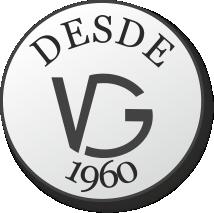 DESDE-1960