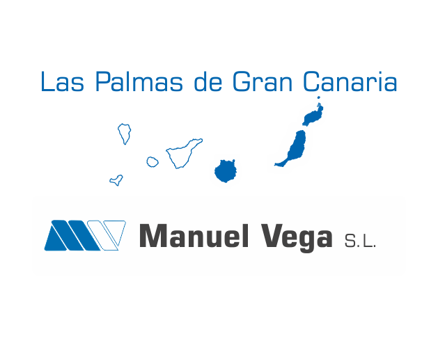 MANUEL-CONTACTA