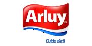 ARLUY-SLIDER