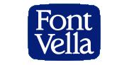 FONTVELLA-SLIDER