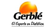 GERBLE-SLIDER