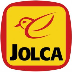 JOLCA