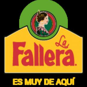 La-Fallera