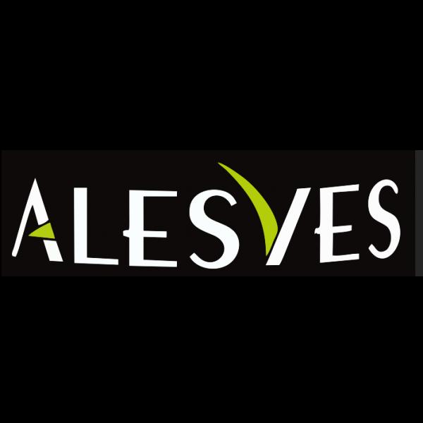 ALESVES