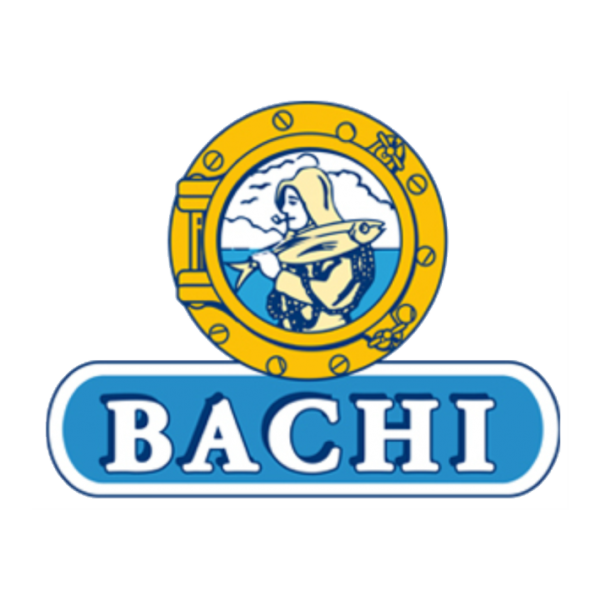 BACHI