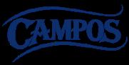 CAMPO180