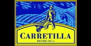 CARRETILLA180