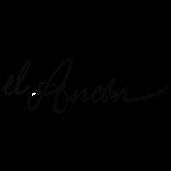 El-Ancon2-600×600