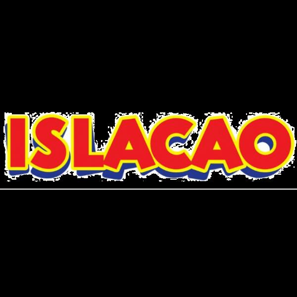 ISLACAO