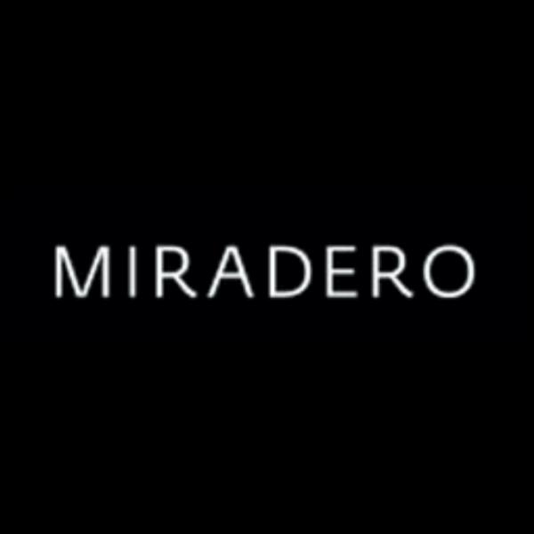 MIRADERO