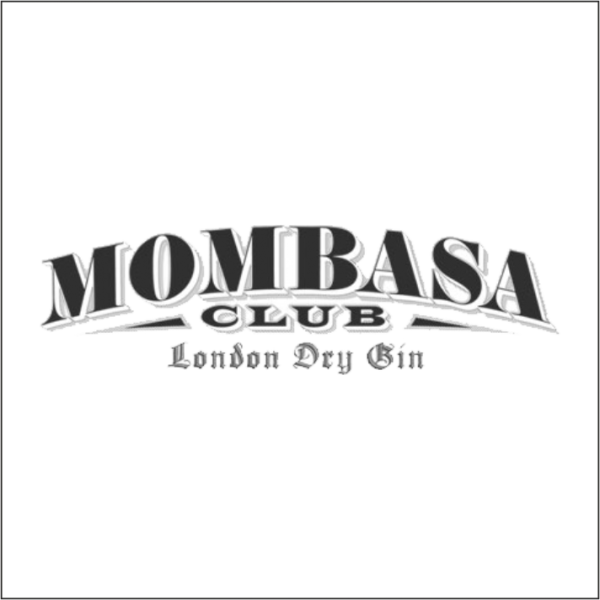 MOMBASA CLUB2