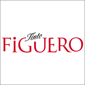 TINTO-FIGUERO