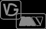 logos-pie