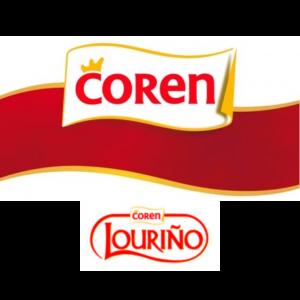 LOURIÑO