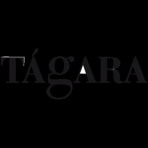 TAGARA2-600x600