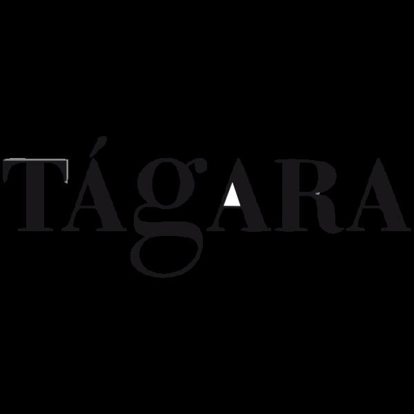 TAGARA2-600×600