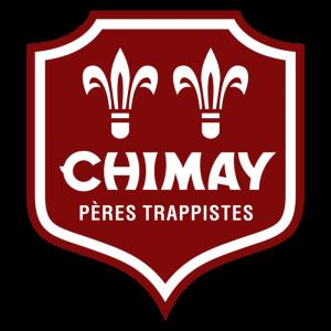 Chimay Red Logo