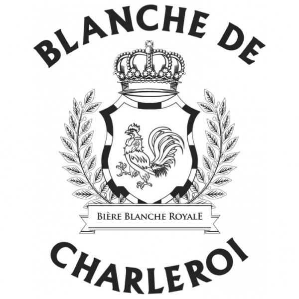 blanche-de-charleroi