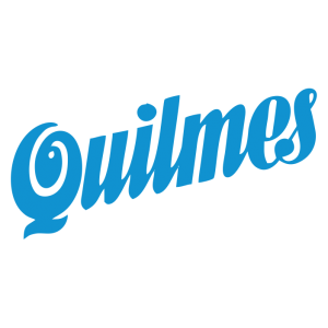 quillmes