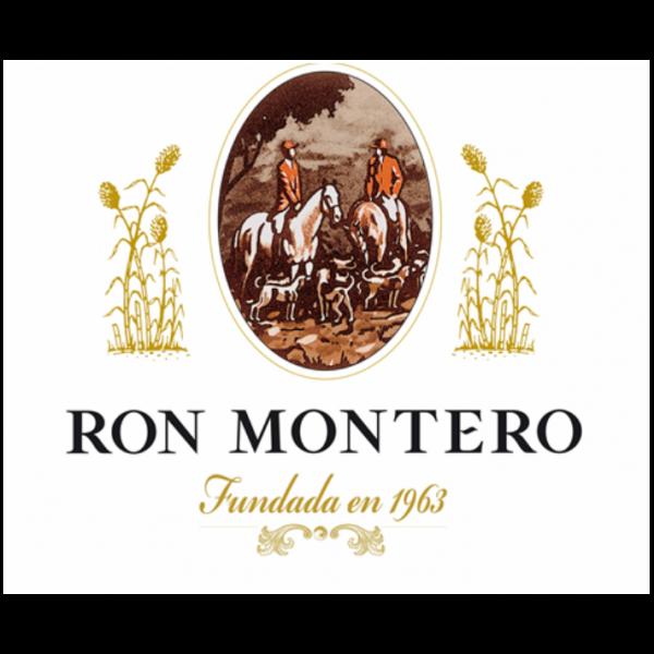 ron-montero