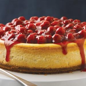 Cheesecake NY