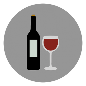 Como elegir la copa de vino ideal