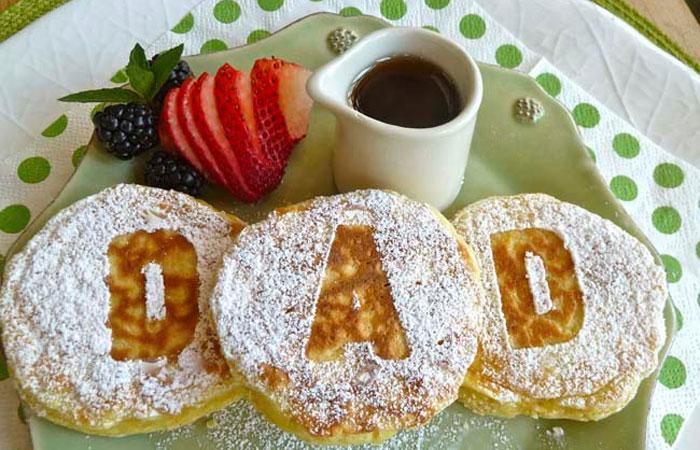 dulces día del padre 2