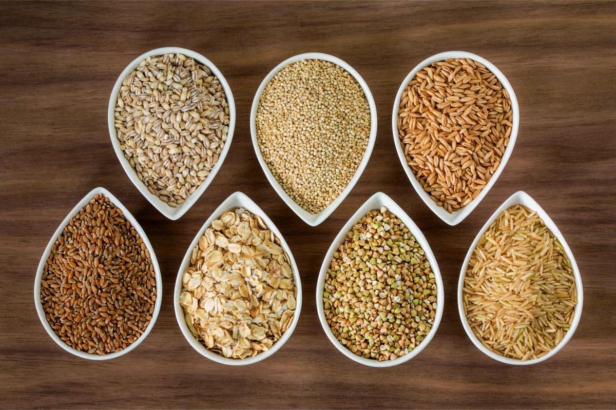 ¿Qué son los cereales integrales (2)